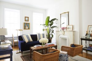 Decorating Your Home Well
