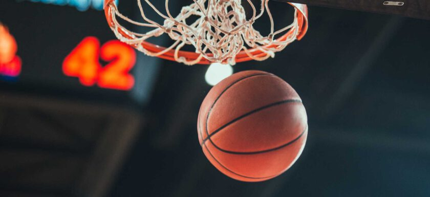 How Important Is Rebounding In Playing Basketball?